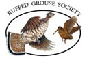 Ruffed Grouse Society - Ruffed Grouse Lodge Phillips Wisconsin - bird hunting accommodations resort phillips wi