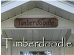 Timberdoodle cabin at Ruffed Grouse Lodge Phillips Wisconsin, Northern Wisconsin's ruffed ruffled grouse resort